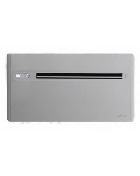 Climatizzatore 2.0 Innova 12HP senza unità esterna DC Inverter Wi-Fi A+