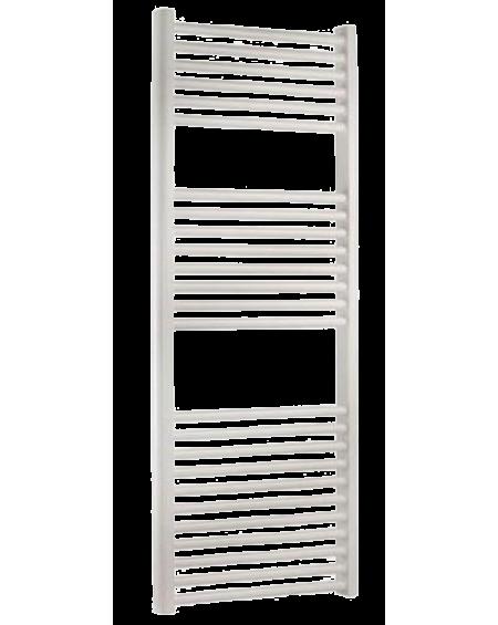 Termoarredo Scaldasalviette Cordivari Modello LISA 22 Bianco 1160x500x450