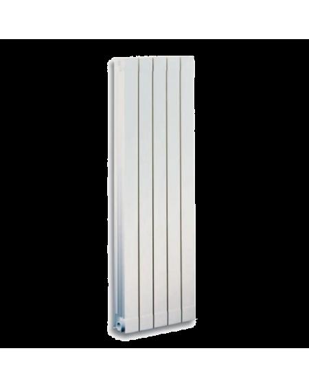 Termosifone Radiatore da 2 a 9 elementi Oscar 2000 Global bianco RAL9010