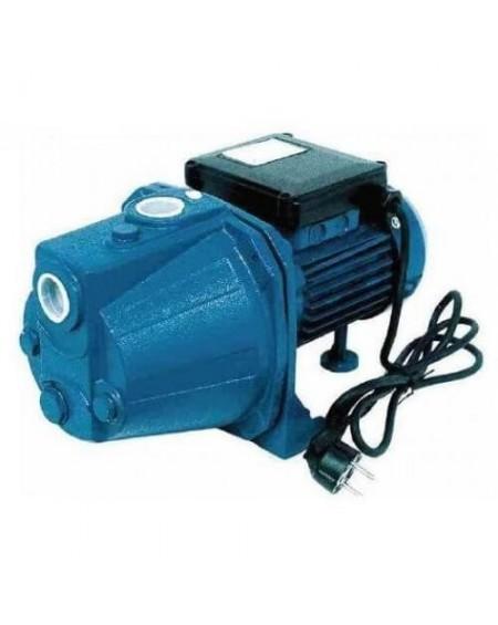 Elettropompa Pompa di Superficie Aquatechnica Serie Standard 80