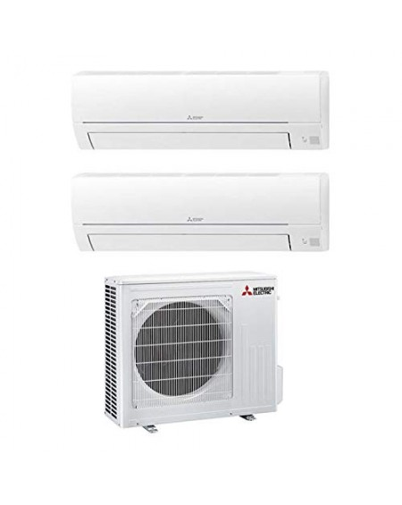 Mitsubishi Electric MXZ-2HA40VF Linea Smart
