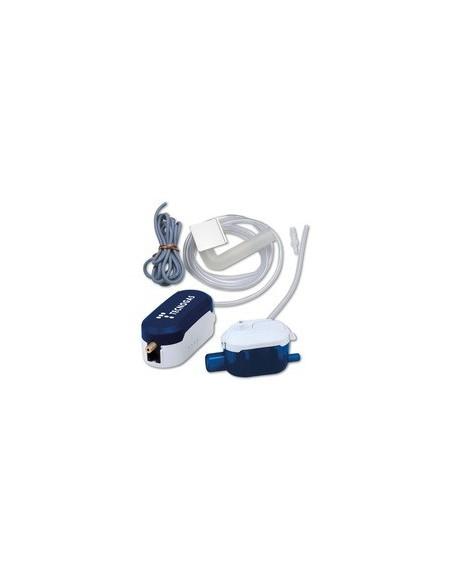 Minipompa condensa tecnowater pc-12b tecnogas