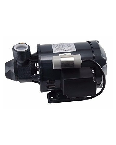 ELETTROPOMPA LOWARA PM16/A HP 0,4