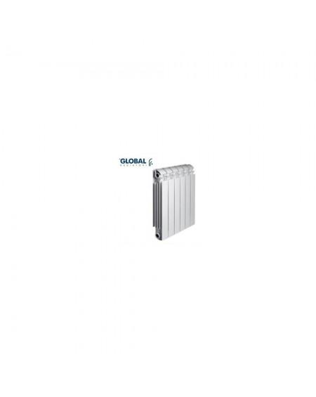 Radiatore Alluminio Colorato Vox 600 Global